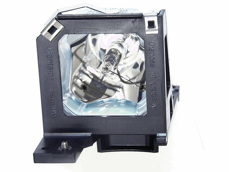 V13H010L25 EpsonELP-LP25ProjectorLamp