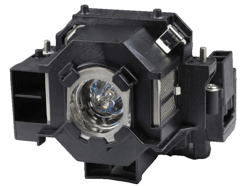 V13H010L41 EpsonEB-X52ProjectorLamp