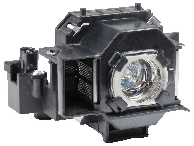 V13H010L43 EpsonMoviemate72ProjectorLamp