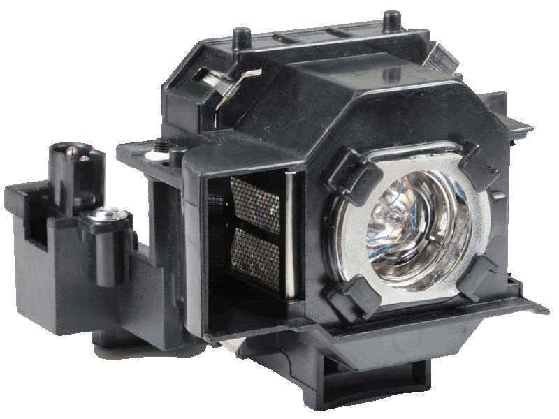 V13H010L44 EpsonEMP-DM1ProjectorLamp