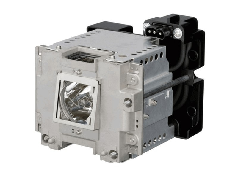 VLT-XD8000LP MitsubishiWD8200UProjectorLamp