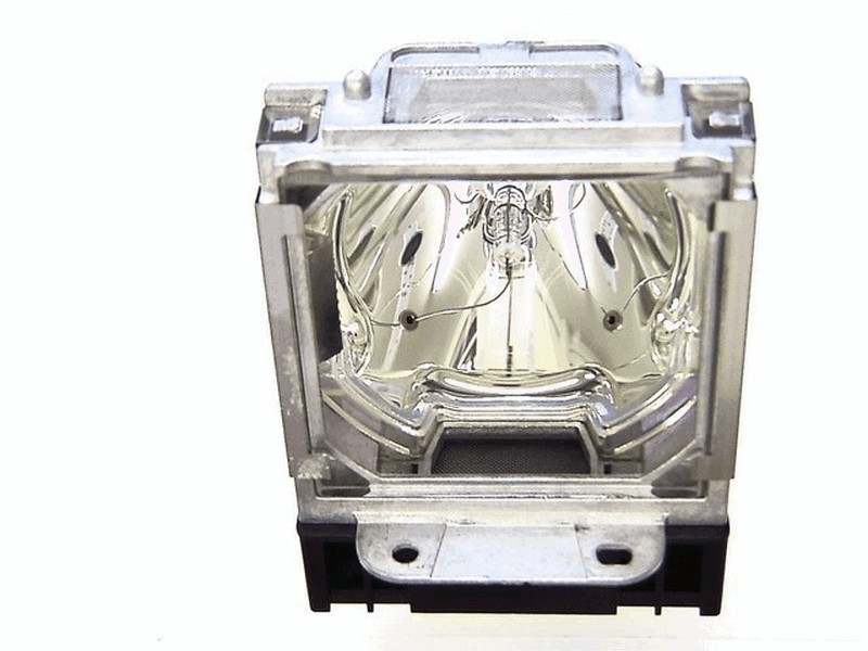 VLT-XL6600LP MitsubishiXL6500LUProjectorLamp