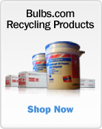 Shop now for Recycling products